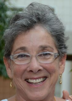 Bettina Brownstein