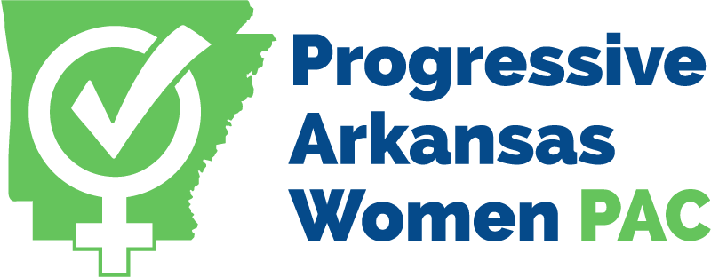 Progressive Arkansas Women PAC